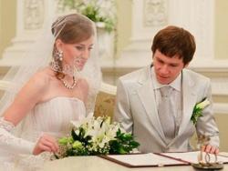 Возможно ли, выйти официально замуж из гражданского брака?