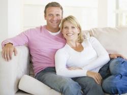 Сохраните Ваш семейный союз: советы мужьями