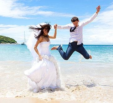 Cохраните Ваши отношения в браке