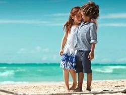 Верное воспитание ребенка. <br> Залог его благополучной жизни в будущем