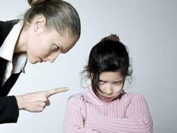 Слово не воробей: а всегда ли верно мы разговариваем с нашими детьми?