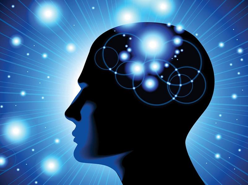 Почему психология необходима для жизни?