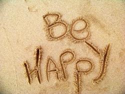 Частица Счастья - Вам в подарок!
