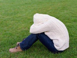 Этапы развития депрессии