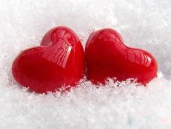 В ответе за Любовь