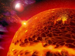 """От любви до ненависти один шаг"": планета Венера, астрологический аспект"