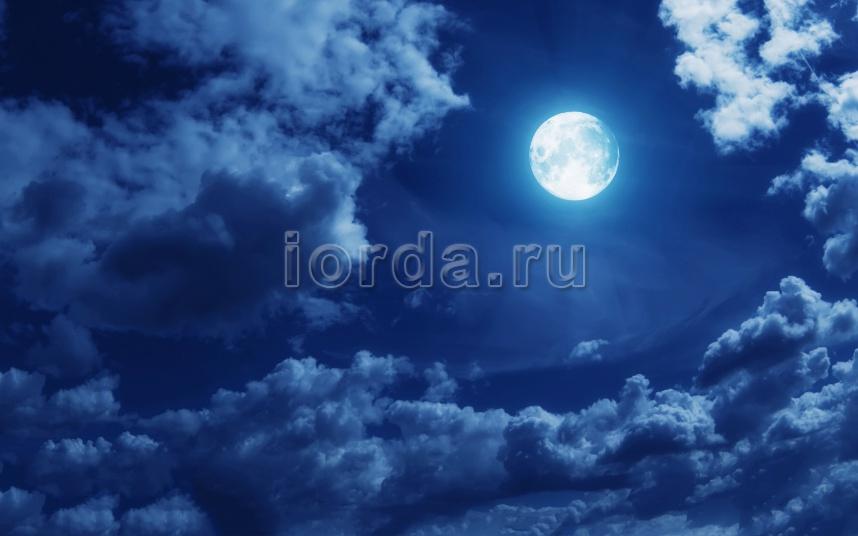 Мастер-класс по Астрологии: Лунный календарь.<br> Как спланировать 2017 год на каждый день