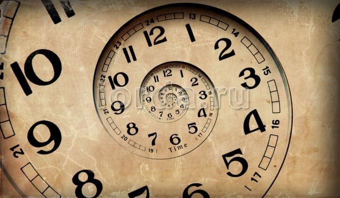Правильное планирование времени - залог успеха в работе и в жизни