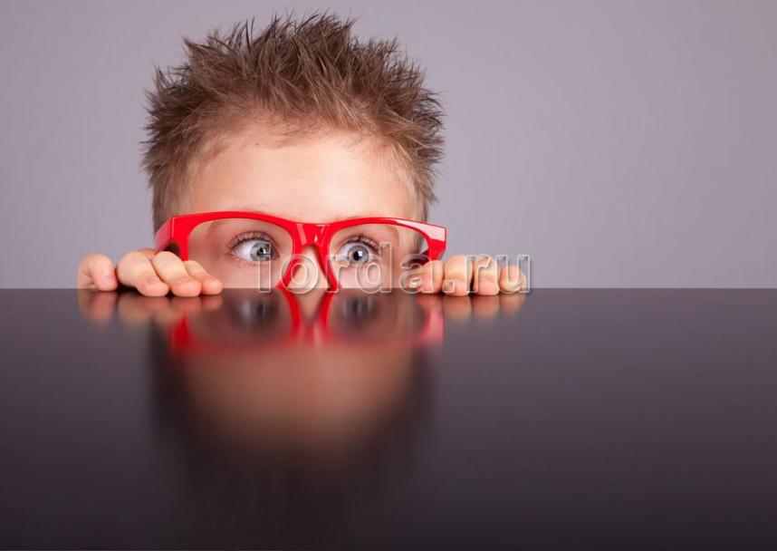 Скрытные дети – причины и последствия