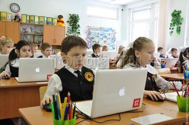 Что такое «уровень системы образования»? <br> Почему он падает в современном мире?