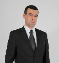 Тимур Мурадов