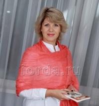 Елена Шведская