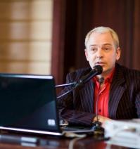 Руслан Нарушевич