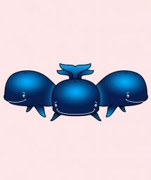Три кита Психологии