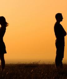 Почему нам сложно прощать?