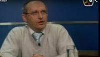 """Торсунов О.Г. """"Без цензуры"""""""
